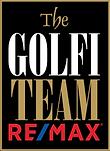 Golfi.png