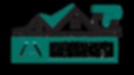 Christina Logo Transparent PNG file.png