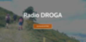Radio Droga.PNG