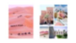 SARAE_Branding-Website2.jpg