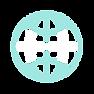 Hemisphere - Icon-02.png