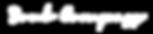 Soul Compass wordmark-02.png