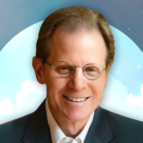 """It's Not About Me, It's About """"Mwe"""" with Dr. Dan Siegel"""