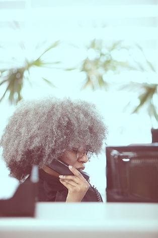 Sharon Windsor - Hemisphere - Contact