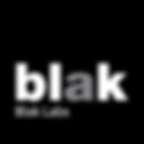 BLAK.png