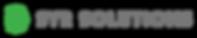 SYR_RGBFullLogo_4x.png