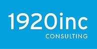 1920inc logo vA2 (WebRes) Blue half.jpg