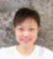 OLA pix_edited.jpg