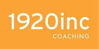 1920inc logo vA2 (WebRes) Orange half.jp