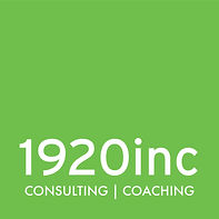 1920inc logo vA2 - Green.jpg