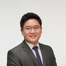 John Juhwan Lee.jpg