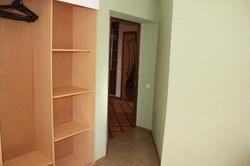 спальня 2 (11)