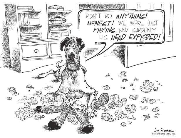 Funny Dog Cartoon2.png
