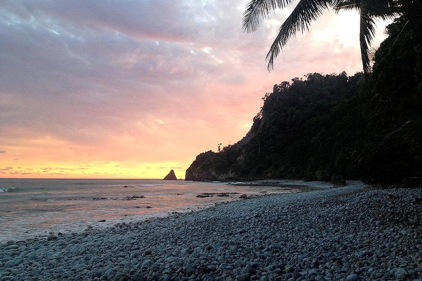 sunset-beach-afa3.jpg
