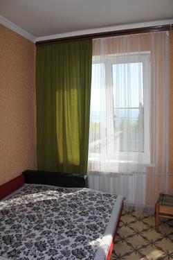 спальня 1 (7)