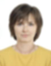 Князева Елена