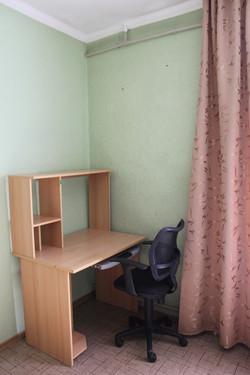 спальня 2 (4)