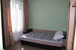 спальня 2 (9)