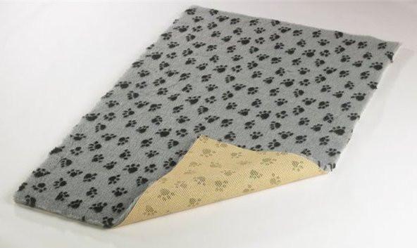 Мягкий коврик для собак