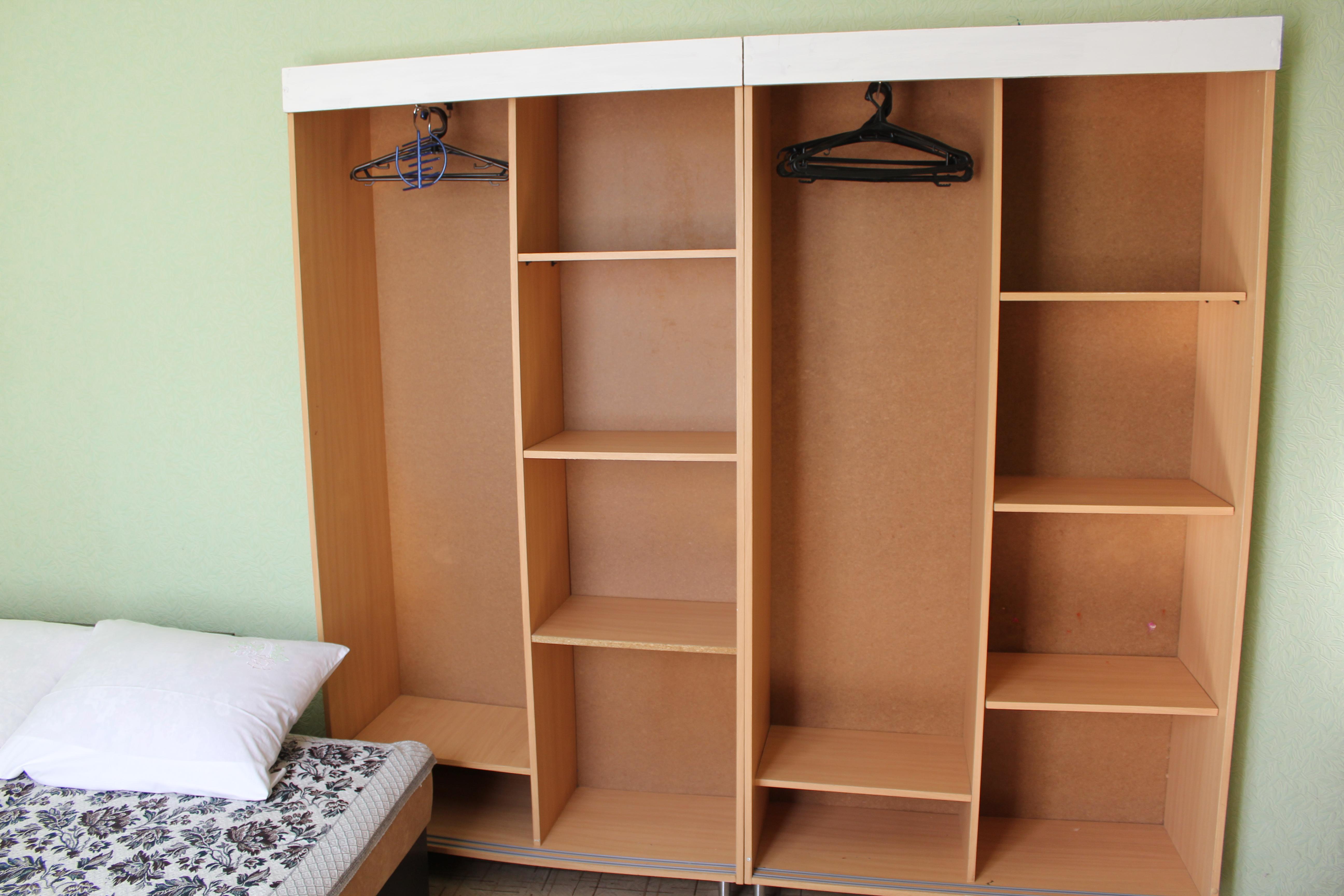 спальня 2 (8)
