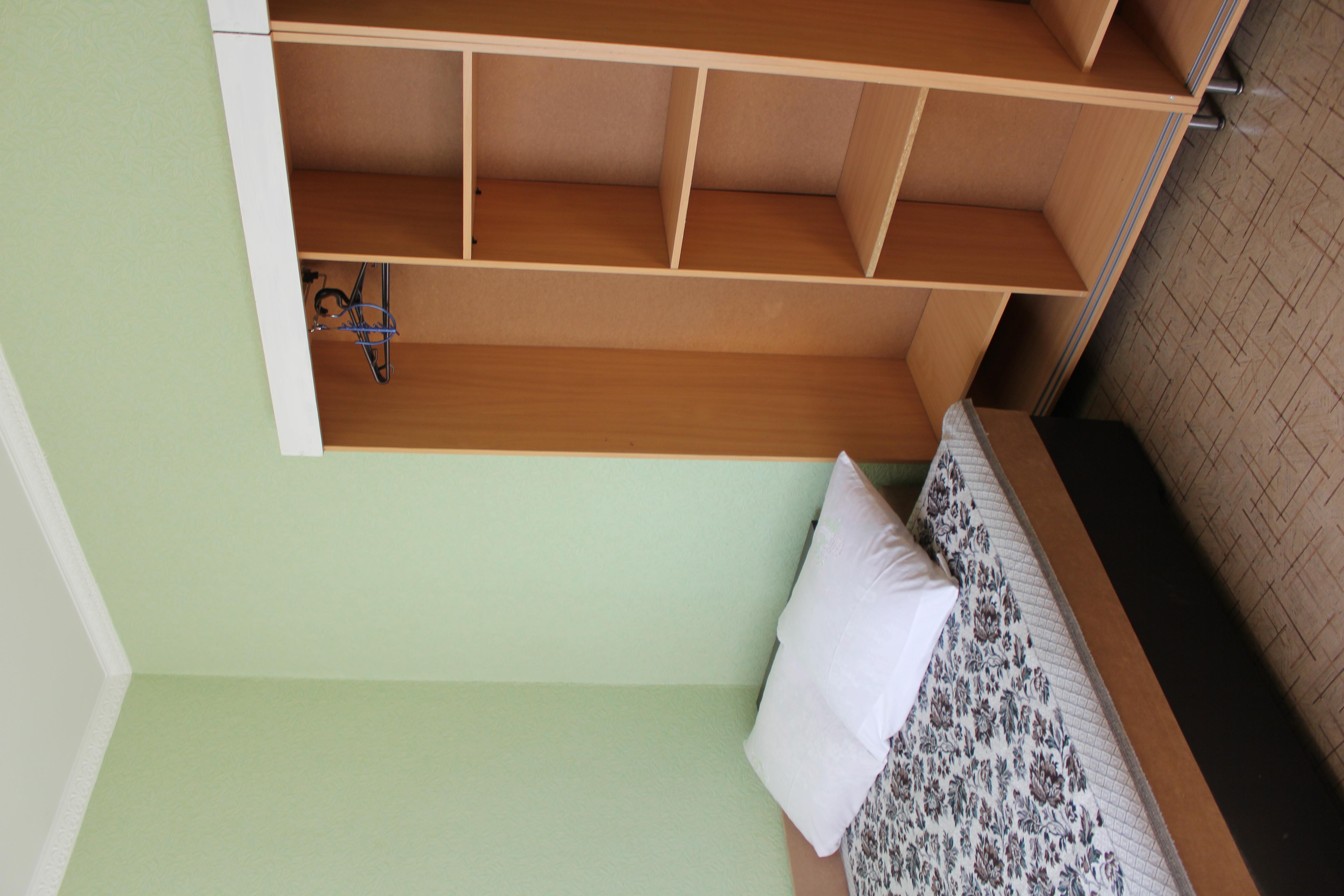 спальня 2 (6)