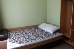 спальня 2 (7)