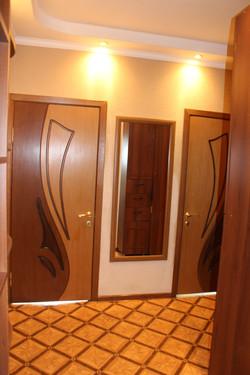 коридор 1 (6)