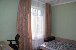 спальня 2 (10)
