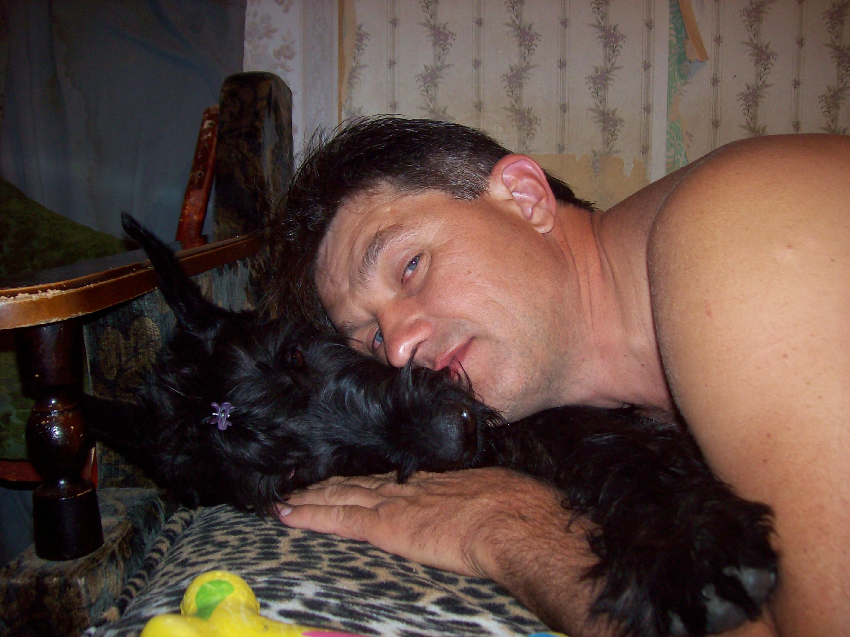 Это любовь! 5 сент 2009