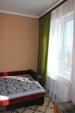 спальня 1 (8)