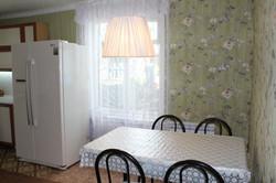 кухня, столовая (5)