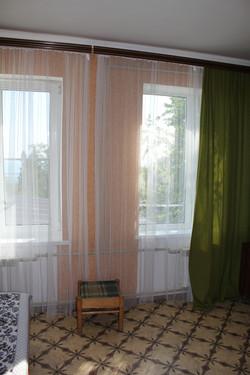 спальня 1 (5)