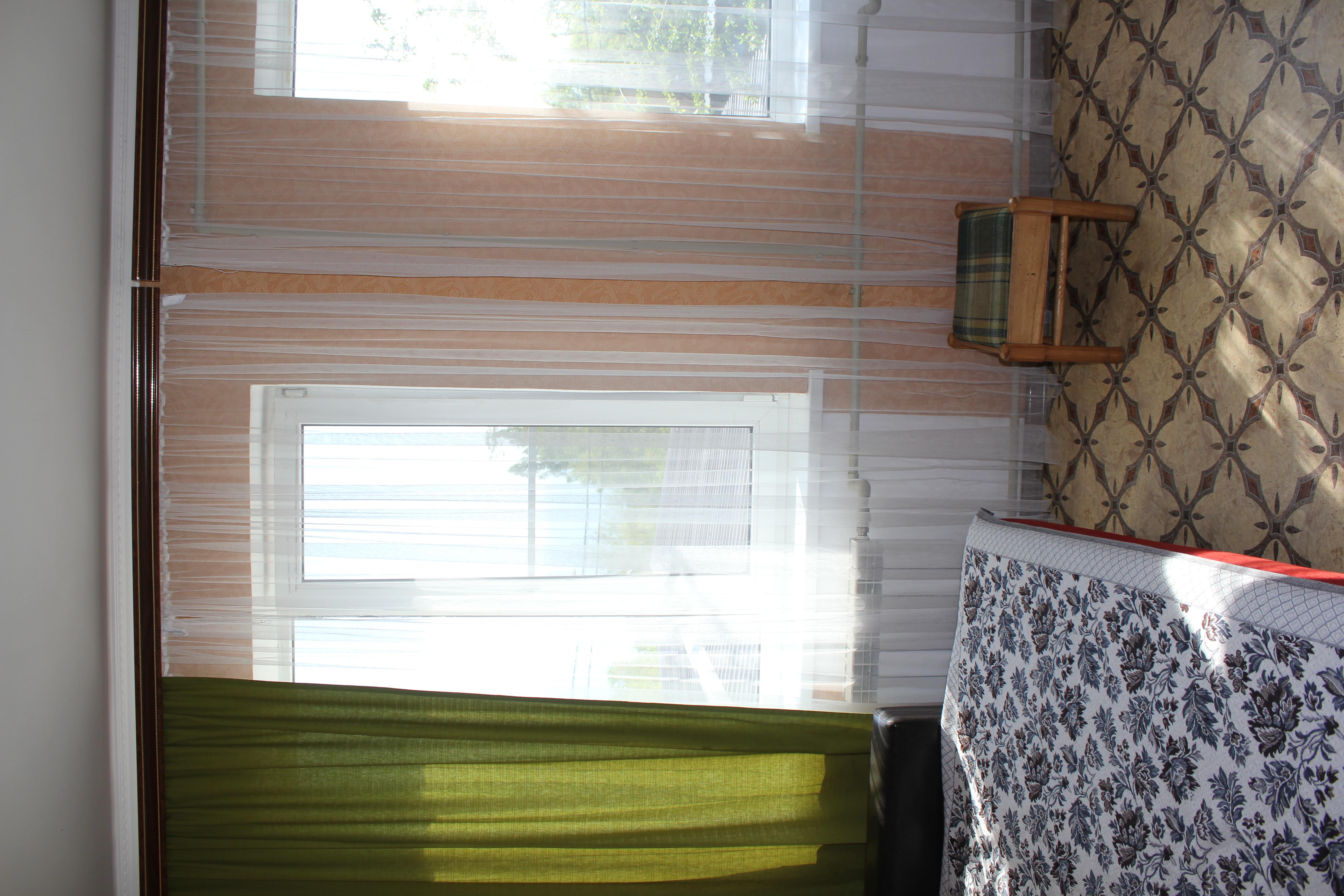 спальня 1 (6)