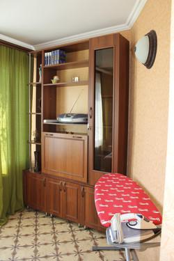 спальня 1 (3)