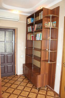 коридор 1 (3)