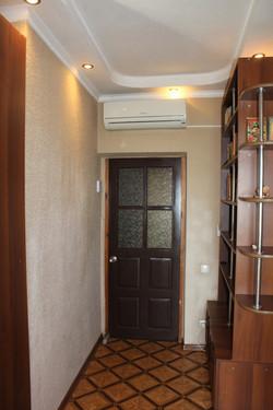 коридор 1 (2)