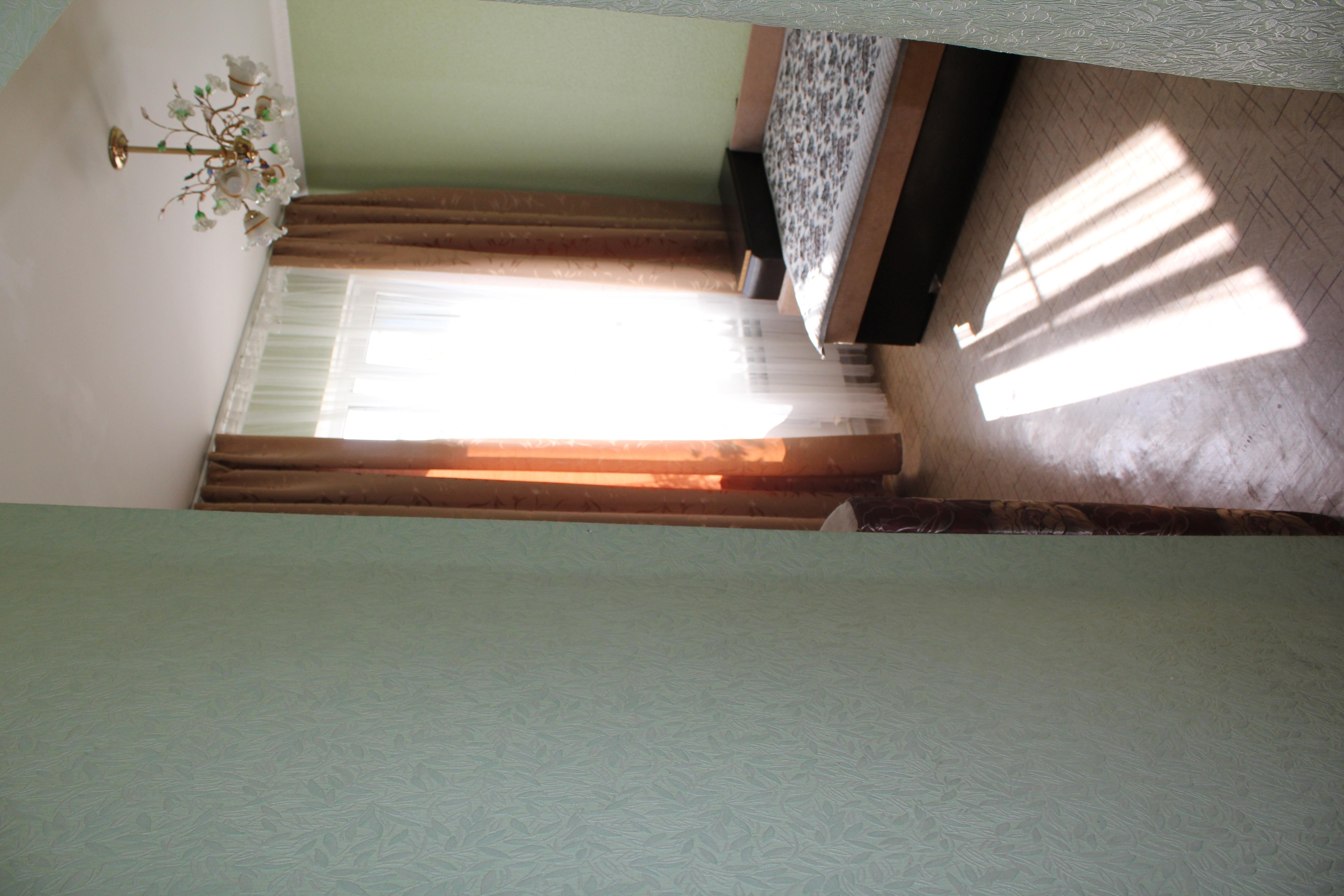 спальня 2 (2)