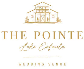 The Pointe_logo_primary_tag_gold.jpg