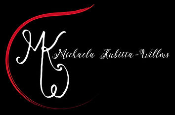 MKW Logo Signatur Schwarz.jpg