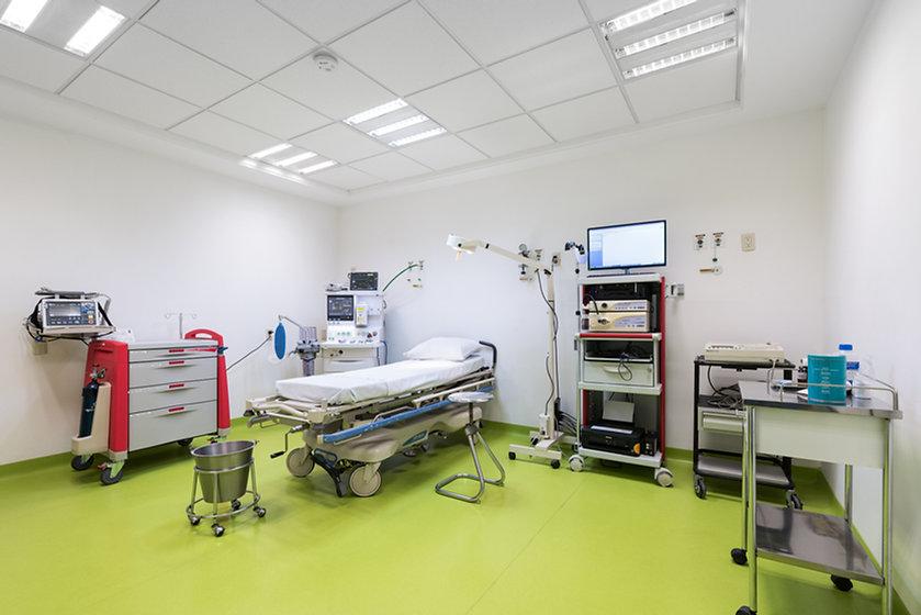 AMERICAS_HOSPITAL_RGB_ALTA-8.jpg