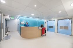 AMERICAS_HOSPITAL_RGB_ALTA-3.jpg