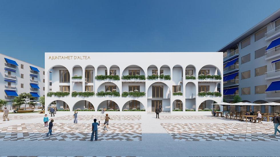 AYUNTAMIENTO ALTEA 2020_5 - Foto.jpg