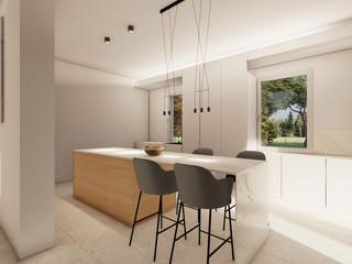 render-ocre-interior-madera-clara_photo-4.jpg