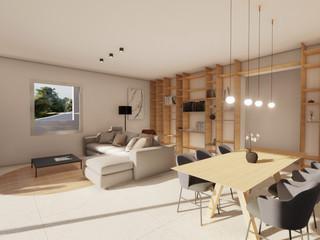 render-ocre-interior-madera-clara_photo-9.jpg
