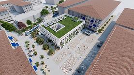 AYUNTAMIENTO ALTEA 2020_9 - Foto.jpg
