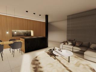 render-ocre-interior-madera-clara_photo-6.jpg