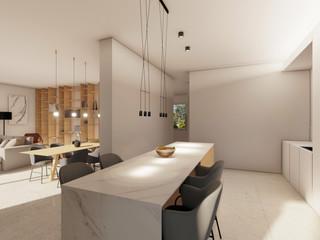 render-ocre-interior-madera-clara_photo-10.jpg