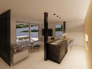render-ocre-interior-madera-clara_photo-8.jpg
