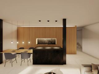 render-ocre-interior-madera-clara_photo-7.jpg