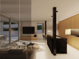 render-ocre-interior-madera-clara_photo-5.jpg
